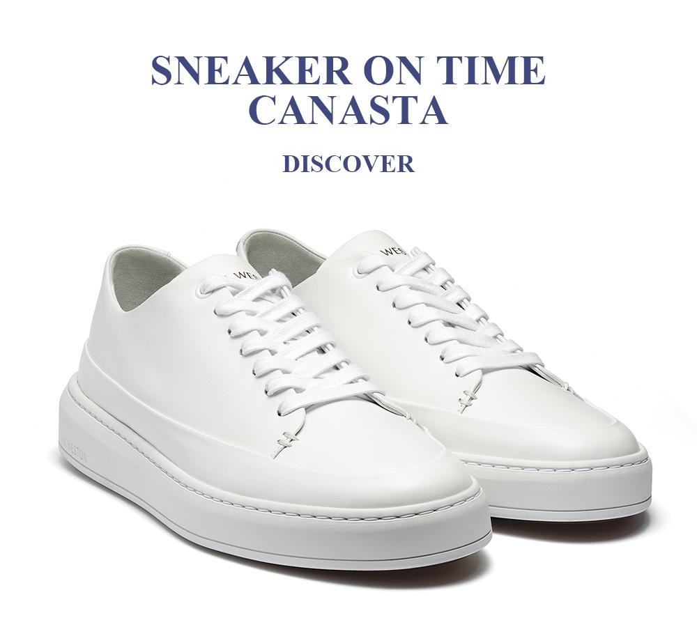 CANASTA_WHITE