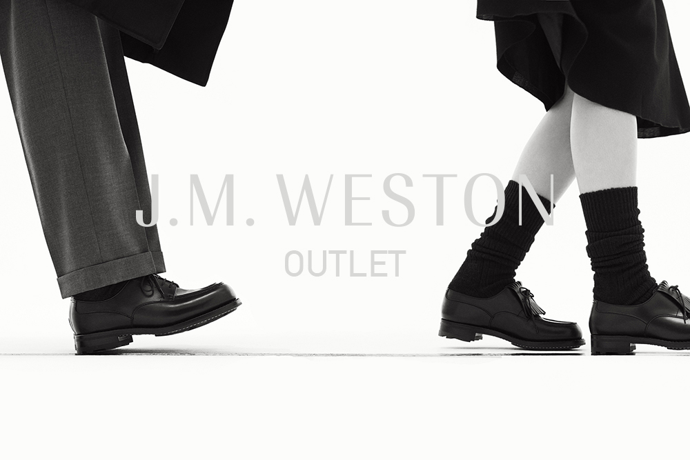 outlet_jmweston