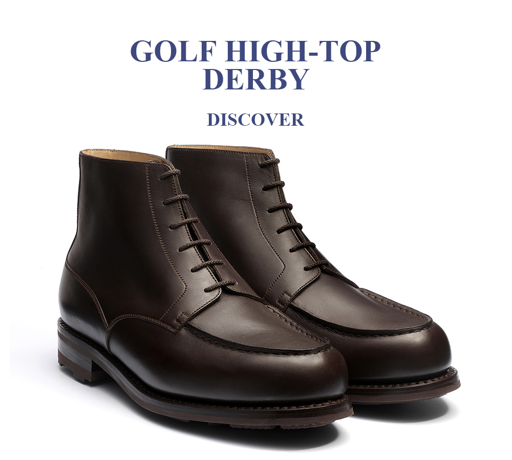 GOLF_HIGH-TOP_DERBY