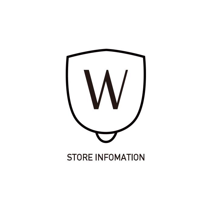 info_jmweston
